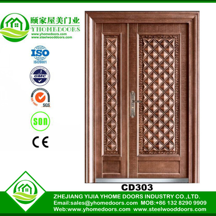 french door with arch,door windows,used sliding door for warehouse