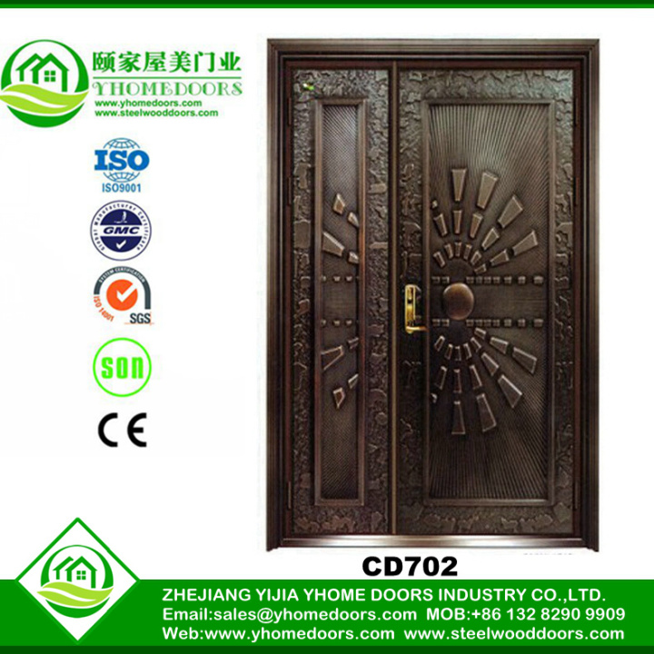 german interior doors,exterior glass doors for home,wood carriage doors