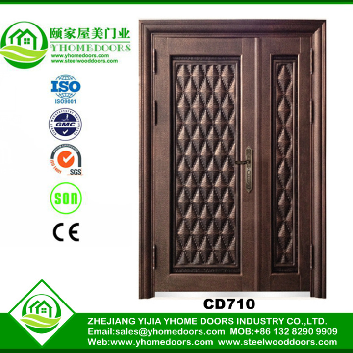 glass double entry doors,french door refrigerator,window grill for sliding doors