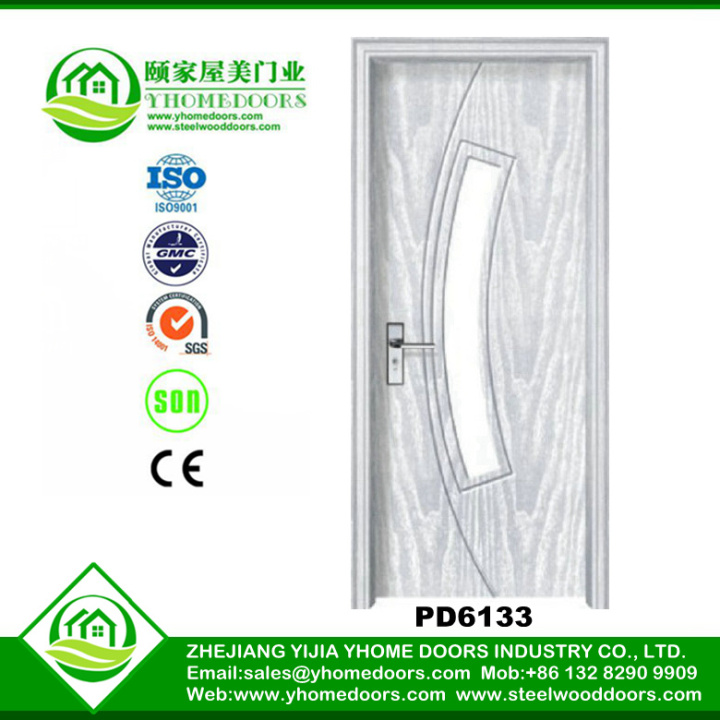 adhesive door/window insert weather strip,home security locks for doors,sliding closet door hardware