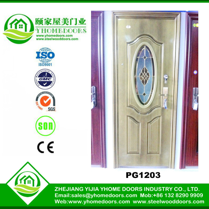 cabinet doors,mexican style steel door,door handles and locks in india