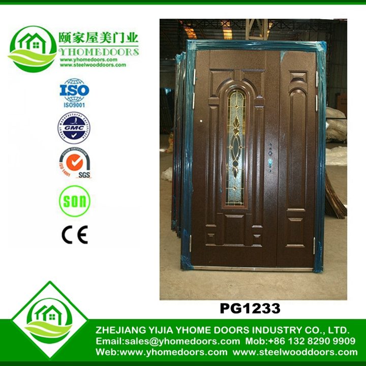 door sliding in the wall,doors lining,easy iron door handles